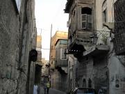 Alepp0_Streets2