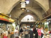 Aleppo_Bazar2
