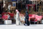 Aleppo_Cafe