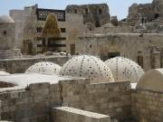 Aleppo_Citadel2