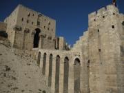 Aleppo_Citadel3