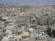 Aleppo_City01
