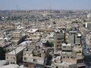 Aleppo_City02