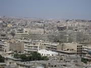 Aleppo_City03