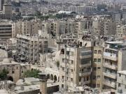 Aleppo_City04
