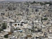 Aleppo_City05