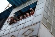 Aleppo_Kinder