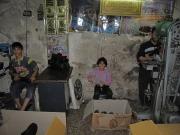Aleppo_Streets2