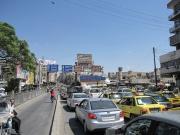 Aleppo_Streets3