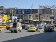 Aleppo_Streets7