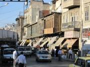 Aleppo_Streets8