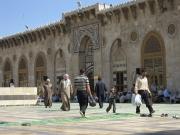 Aleppo_Umayyad1