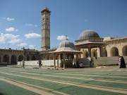 Aleppo_Umayyad2