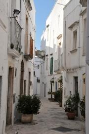 Apulia01