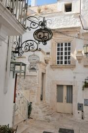 Apulia02