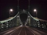 Erzebet Brücke