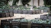 Friedhof der Synagoge