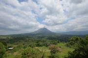 Costarica1-0017