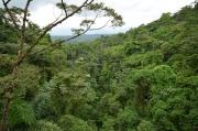 Costarica1-0018