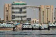 Dubai13
