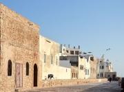 Gallery_Essaouira_0002