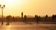Gallery_Essaouira_0003