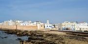 Gallery_Essaouira_0004