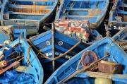 Gallery_Essaouira_0005