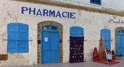 Gallery_Essaouira_0008