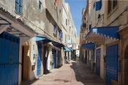 Gallery_Essaouira_0010