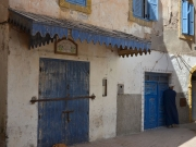 Gallery_Essaouira_0011