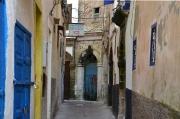 Gallery_Essaouira_0012