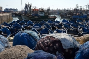 Gallery_Essaouira_0013