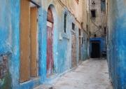 Gallery_Essaouira_0019