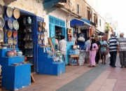 Gallery_Essaouira_0021
