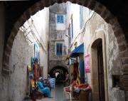 Gallery_Essaouira_0024