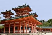 Gallery_Kyoto13