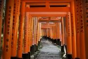 Gallery_Kyoto14