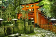 Gallery_Kyoto18