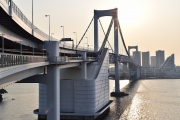 Gallery_RainbowBridge03