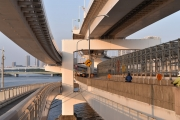 Gallery_RainbowBridge06