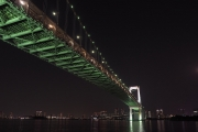 Gallery_RainbowBridge10