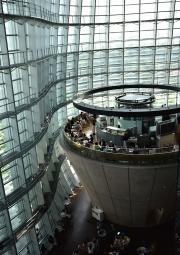 Gallery_Tokyo04