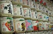 Gallery_Tokyo20
