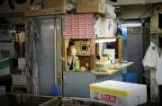 Gallery_TsukijiMarket02