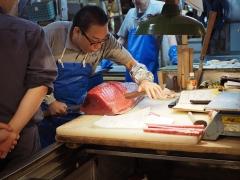 Gallery_TsukijiMarket03