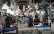 Gallery_TsukijiMarket04
