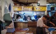 Gallery_TsukijiMarket05