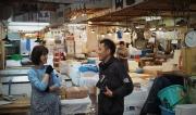 Gallery_TsukijiMarket06