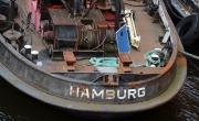 Hamburg15